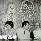 LOMAN - Urgent.fm Radio Show #10