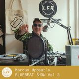 Bluebeat Show Vol.3