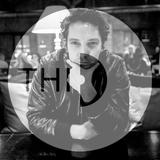 #THI04 - Jon Kennedy dj mix