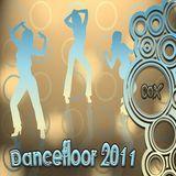 Dancefloor 2011