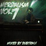Herbalism Vol.7