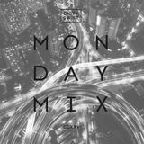 #MondayMix 225 by @dirtyswift - «Best of 2017 - HNY»  01.Jan.2018 (Live Mix)