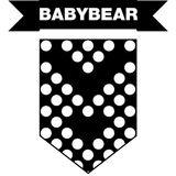 DJ Babybear - September 2014