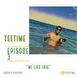 Mi Life Irie : Episode 3