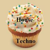 Techno (With Housprinkles)