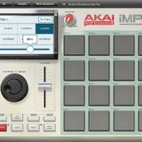 Hip Hop Mastermix