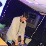 mixture@live