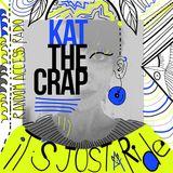 Kat the crap - It's just a ride