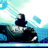 Carl Cox last 3 hours at Space Ibiza - EVER!
