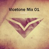 Vicetone Mix by bhiNtoy
