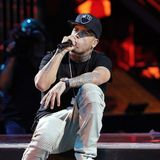 DJBABYFACE NICKY JAM MIX LIVE (UNPLUGGED)