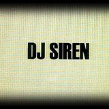 DJ SIREN 40mins Dnb MIX (22 Feb 2012)