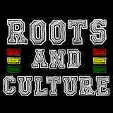 "TRS #74 ""Cultural Vibes 10.04.19 (www.scrradio.com)"