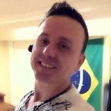 Podcast 871 | Silvio Rodrigues (USA)