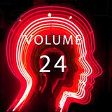Pitch Black Dub and Bass Session Volume 24
