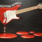 WHILE MY GUITAR GENTLY WEEPS......(1968 - 2000)