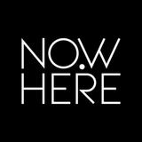 01. Nowhere Podcast w/ Alec