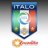 Italo mix
