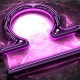 Soulful September Libra Love Part 2