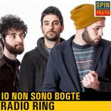 2015-11-13 Radio Ring - Io non sono Bogte