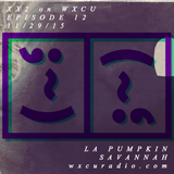 11/29/15 - la pumpkin - Season 2 Episode 12
