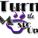 Turn the Music Up with James Anthony on Solar Radio 01/06/13