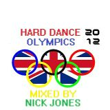 Hard Dance Olympics