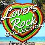 Reggae Grooves Set 110 (Lovers Rock , Reggae) *Reggea Grooves Lovers Rock Mixx!