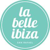Djset Viana - La Belle Ibiza Vol.2