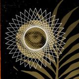Davide Vizio (Nina Simmons, Salgari Records) Dj Set @Miscele#10 > 6/10/19