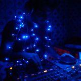 Malochico Loud presents DJ Sina