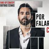 Entrevista - 20Nov - Guilherme Duarte - Por Falar Noutra Coisa (00:09:10')