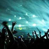 Chris Callow Techno mix summer 2015