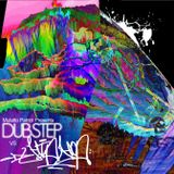 Dubstep VS Hip-Hop Mulatto Patriot DJ Mix