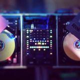 DJ DANNY DIVINE IN THE MIX!