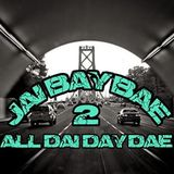 Jai Bay Bae - All Dai Day Dae - volume 2
