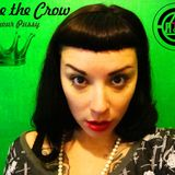 """Take The Crow """"Shake your Pussy"""" Mixtape"""