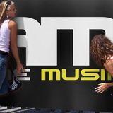 Che (Fine Musik) June 12