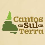 CANTOS DO SUL DA TERRA - 23/01/2018