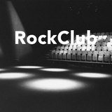 RockClub #6
