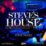 Steves House Vol 1