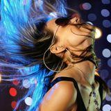 Miami_Retro refreshes the Disco Era #6