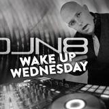 Wake Up Wednesday Vol. 13 (One Hit Wonder Mix)