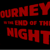 Journey to the End of the Night vol. 6