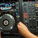 """TICK-TECK-TACK"" - Tech House Mix"