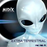 MIDIX Extra Terrestrial