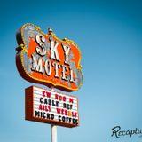 Motel #1