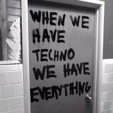 21-08-2015 Techno
