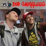 Guest Show: Dub Smugglers