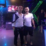 [DEMO CĂNG - 1H10 PHÚT HAPPY BIRTHDAY] SINH NHẬT MẤT NÓC CÙNG DJ MINH BÉO.mp3(160.3MB)